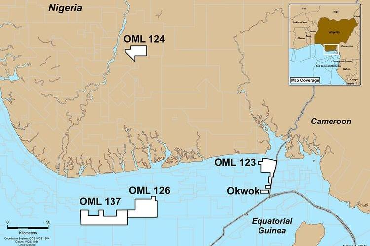 NIGERIA: DPR Revokes 4 Oil Mining Licenses (OML) belonging to Addax Petroleum