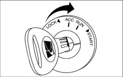 Oil Reset » Blog Archive » 2004 Saturn Vue Oil Change