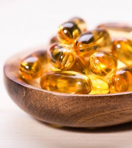 best burpless fish oil