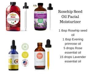rosehip-oil-oily-skin-diy