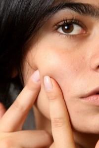 evening primrose oil benefits for skin