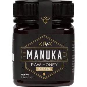 manuka-honey-for-eczema