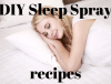 DIY sleep_spray_recipes