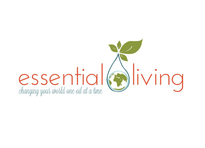 Proud Member Of The Essential Living Family