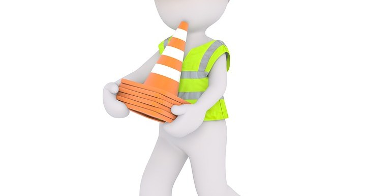 January Safety Topic
