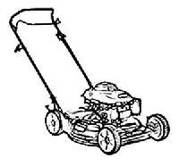 OilTek Mobile Service Lawn Mowers, Tractors, Snowblowers