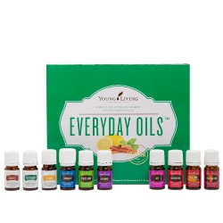 Everydayessentialoils