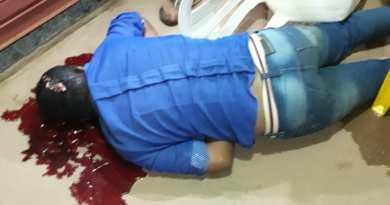 Polícia investiga duplo homicídio em Anapú