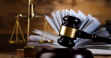 Agentes públicos de Novo Repartimento (PA) são condenados por improbidade na compra de ambulâncias
