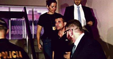 PF realiza desdobramento de Operação que prendeu Beto Jatene