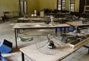 Jatene deixará Governo com 80% das escolas precisando de reformas