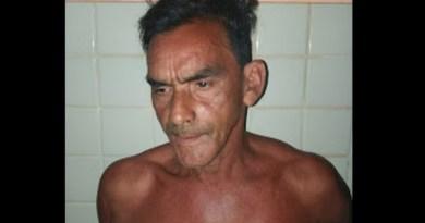 Homem é preso por estupro de vulnerável contra criança de 7 anos em Belterra