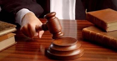 Auditor do TCM-PA é condenado a 12 anos de prisão por fraude contra a Previdência Social