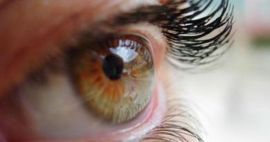 Novo tratamento para complicações do diabetes na visão será ofertado pelo SUS