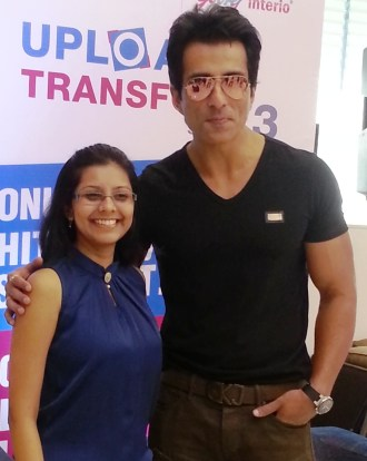 SONU SOOD'S TRAVEL SECRETS