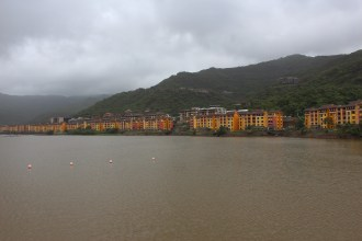 LAVASA – A LYRICAL JOURNEY IN THE RAINS