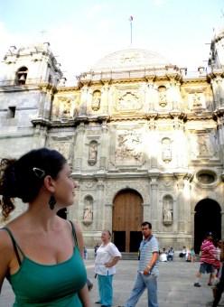 Oaxaca 6