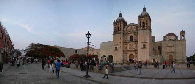 Oaxaca 7
