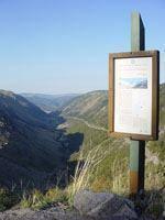 """Vale Glaciar do Zêzere concorre às """"7 Maravilhas Naturais de Portugal"""""""