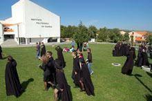 Novas vagas no ensino superior para Medicina         vão para a UBI