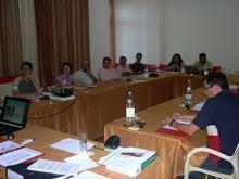 Empresas da região participam em Programa de         Apoio às Empresas