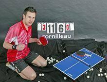 João Pedro Monteiro vence Open da Suíça