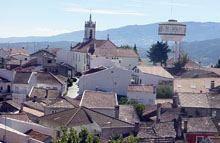 Futuro incerto para a Santa Casa de Belmonte