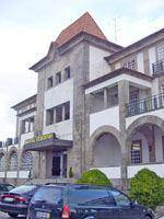 Turismo de Portugal autorizado a comprar         Hotel Turismo