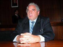 Relação confirma absolvição de José Gomes