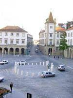 Câmara da Covilhã critica Censos 2011