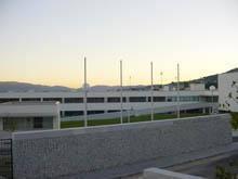 UBI mantém e IPG desce número de vagas para         licenciaturas