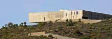 Museu do Côa considerado o melhor projeto de         engenharia