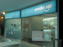Loja Smile.Up abre no Vivaci Guarda