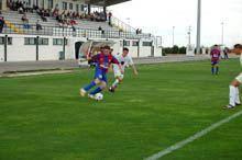 Vitória primordial do Figueirense