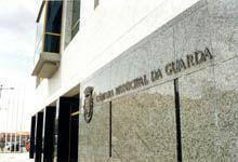 Câmara da Guarda ajusta recuperação de IVA a         empresa