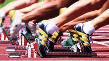Quinto lugar para Seia e Senhora do Desterro nos Nacionais de atletismo