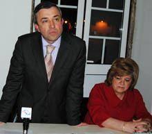 Reeleição de Manuel Rodrigues contestada