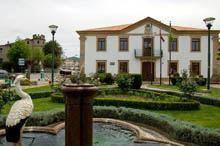 Figueira de Castelo Rodrigo mostra os seus         melhores produtos