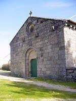 Moradores desagradados com velórios na         capela do Mileu
