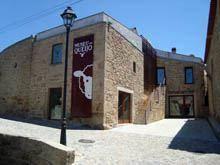 Dez mil pessoas visitaram Museu do Queijo