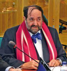 Carvalho Rodrigues integra o Conselho Geral         do Politécnico da Guarda
