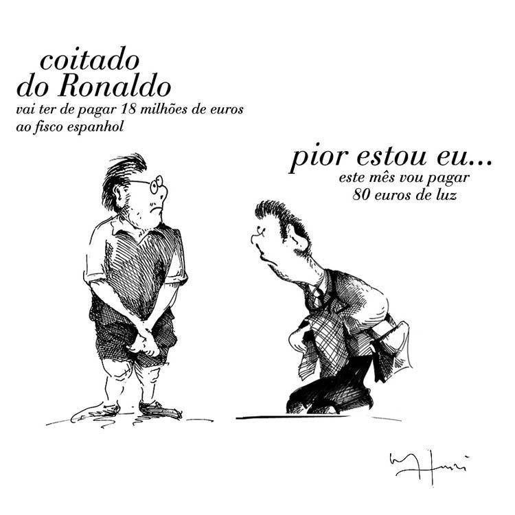 Cartoon 22