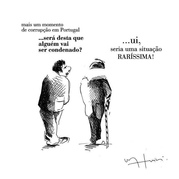 Cartoon 25