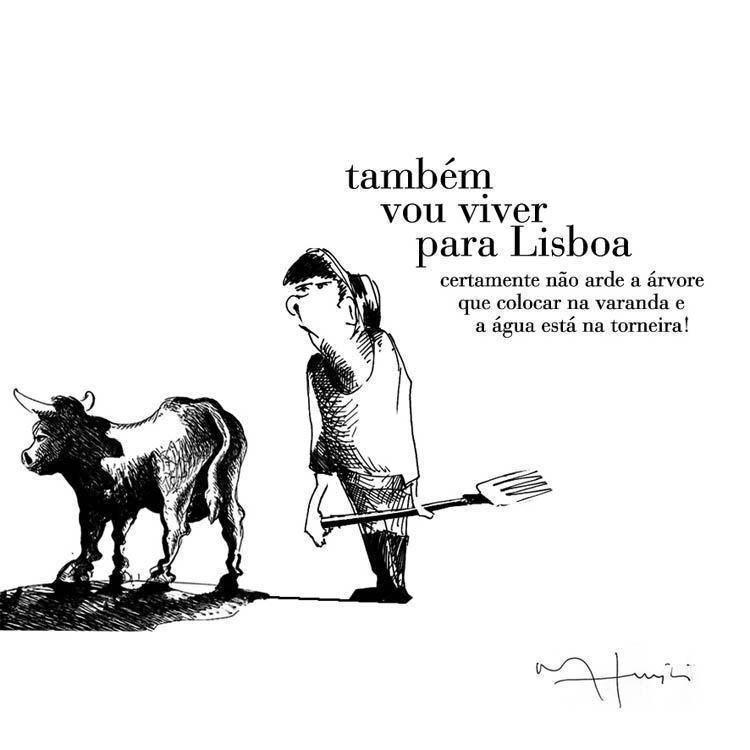 Cartoon 31