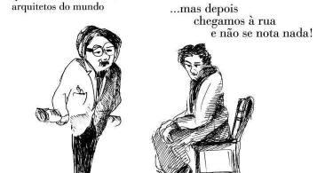 Cartoon 44