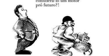 Cartoon 45
