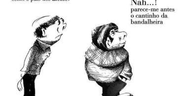 Cartoon 51