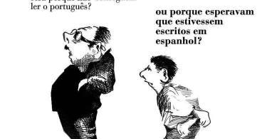 Cartoon 54