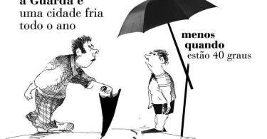 Cartoon 61