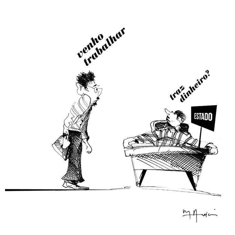 Cartoon 62